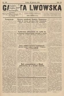 Gazeta Lwowska. 1929, nr138