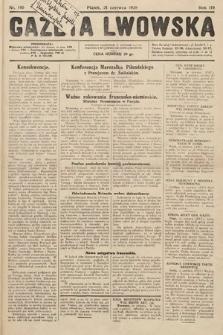 Gazeta Lwowska. 1929, nr140