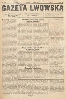 Gazeta Lwowska. 1929, nr148