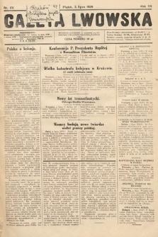 Gazeta Lwowska. 1929, nr151