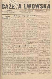 Gazeta Lwowska. 1929, nr175