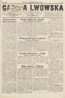 Gazeta Lwowska. 1929, nr236