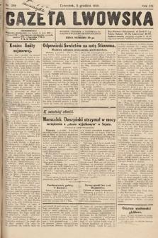 Gazeta Lwowska. 1929, nr280