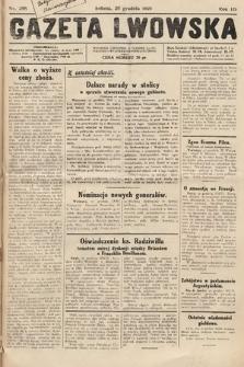 Gazeta Lwowska. 1929, nr298