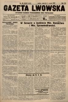 Gazeta Lwowska. 1937, nr56