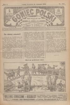 Goniec Polski.R.2, nr 297 (12 stycznia 1908)