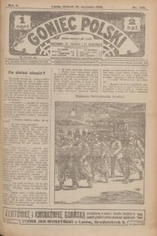 Goniec Polski.R.2, nr 298 (14 stycznia 1908)