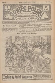 Goniec Polski.R.2, nr 341 (4 marca 1908)