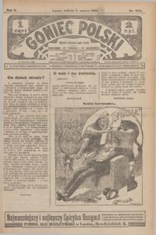 Goniec Polski.R.2, nr 344 (7 marca 1908)