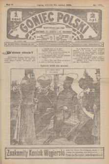 Goniec Polski.R.2, nr 358 (24 marca 1908)