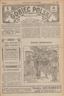 Goniec Polski.R.2, nr 406 (22 maja 1908)