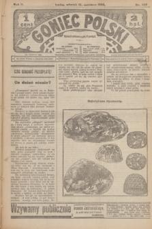Goniec Polski.R.2, nr 425 (15 czerwca 1908)