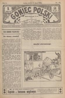 Goniec Polski.R.2, nr 451 (17 lipca 1908)