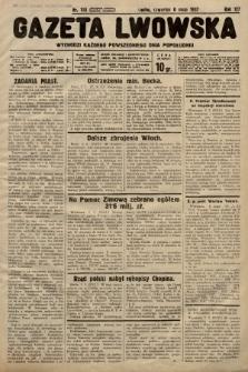 Gazeta Lwowska. 1937, nr100