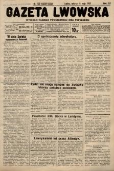 Gazeta Lwowska. 1937, nr103
