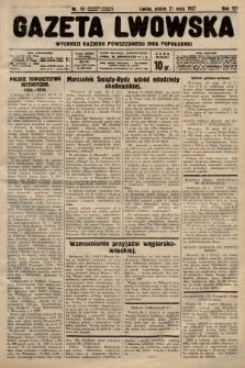 Gazeta Lwowska. 1937, nr111