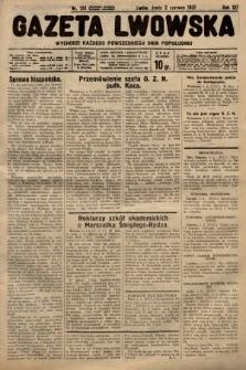 Gazeta Lwowska. 1937, nr120