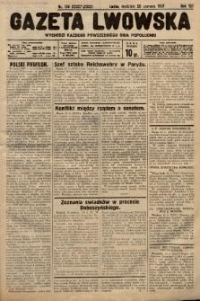 Gazeta Lwowska. 1937, nr136