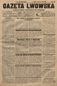 Gazeta Lwowska. 1937, nr146