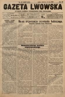 Gazeta Lwowska. 1937, nr147