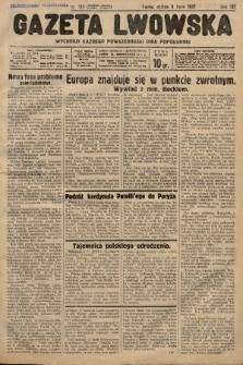 Gazeta Lwowska. 1937, nr151