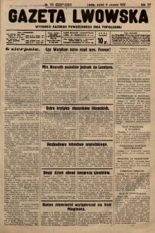 Gazeta Lwowska. 1937, nr175