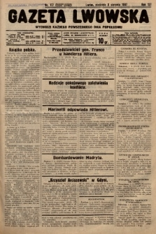 Gazeta Lwowska. 1937, nr177
