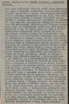 Serwis. 1943,marzec  PDF 