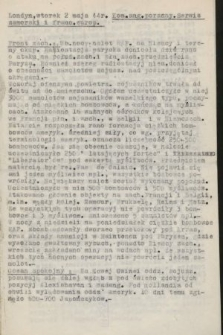 Serwis. 1944, maj  PDF 