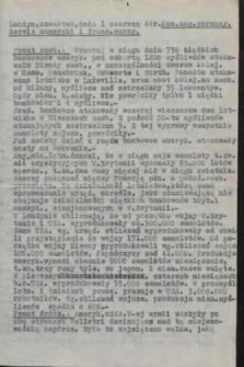 Serwis. 1944, czerwiec |PDF|
