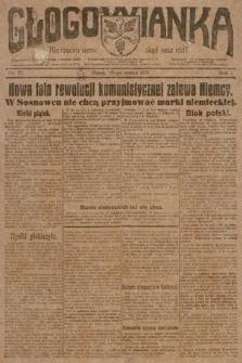Głogiowianka. 1921, nr37 |PDF|