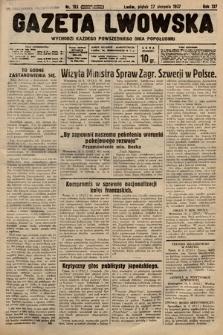 Gazeta Lwowska. 1937, nr193