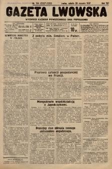 Gazeta Lwowska. 1937, nr194