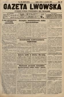 Gazeta Lwowska. 1937, nr199