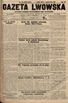 Gazeta Lwowska. 1937, nr223
