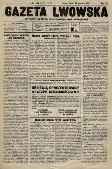 Gazeta Lwowska. 1937, nr294