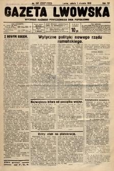 Gazeta Lwowska. 1937, nr297