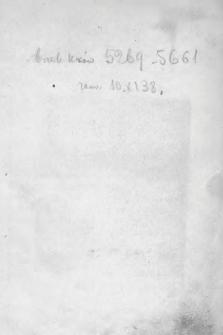 Dziennik Praw. 1833 |PDF|