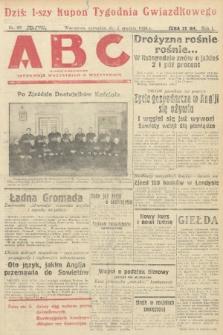 ABC : pismo codzienne : informuje wszystkich o wszystkiem. 1926, nr69 |PDF|