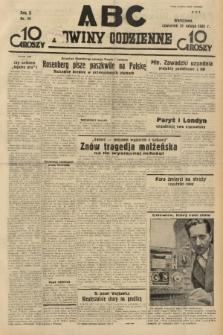 ABC : nowiny codzienne. 1935, nr55 |PDF|