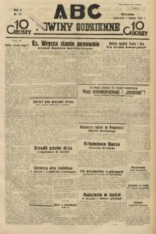 ABC : nowiny codzienne. 1935, nr70 |PDF|