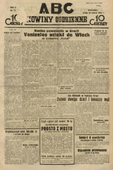 ABC : nowiny codzienne. 1935, nr77  PDF 