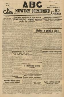 ABC : nowiny codzienne. 1935, nr79 |PDF|