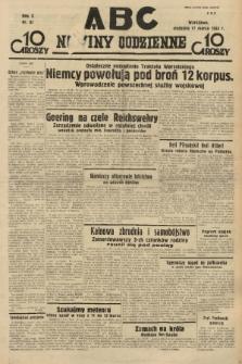 ABC : nowiny codzienne. 1935, nr81 |PDF|