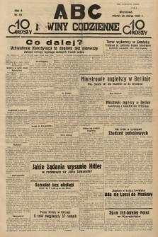 ABC : nowiny codzienne. 1935, nr90 |PDF|