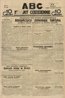 ABC : nowiny codzienne. 1935, nr290  PDF 