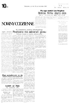 ABC : nowiny codzienne. 1935, nr304  PDF 
