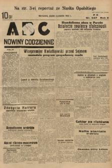 ABC : nowiny codzienne. 1935, nr347 |PDF|