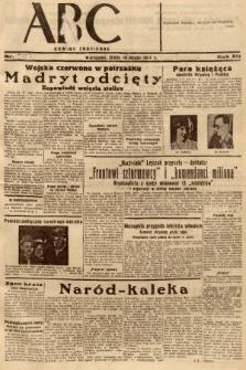 ABC : nowiny codzienne. 1937, nr48 [ocenzurowany]  PDF 