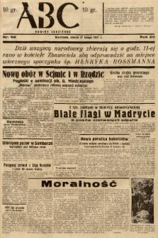 ABC : nowiny codzienne. 1937, nr68 |PDF|